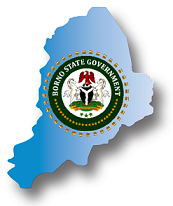 Ministry of Inter-Governmental Affairs and Special Duties