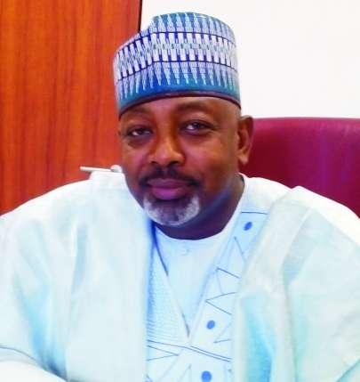 Abubakar Kyari