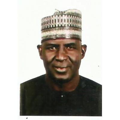 Usman Zanna